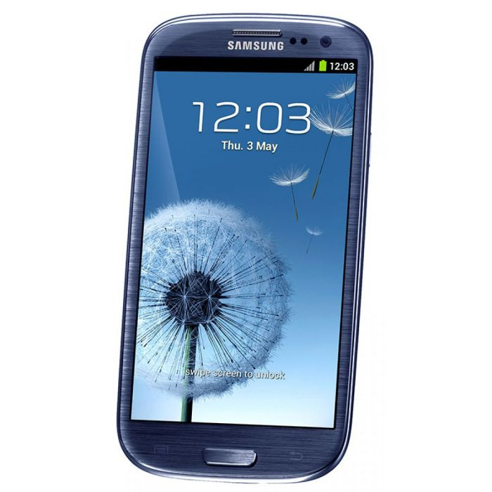 Samsung Galaxy S III mini GT-I8190 8Gb