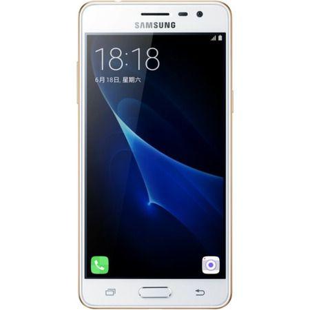 Samsung Galaxy J3 Pro (J3110) 4G LTE