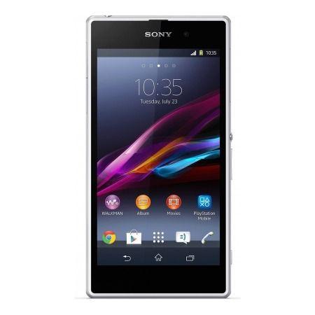 Sony Xperia Z1 (C6903)