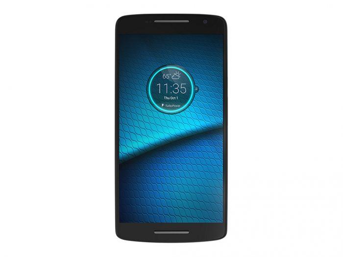 Motorola Droid Maxx 2 XT1565